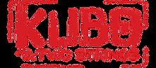 kubo_logo.png