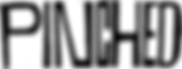 PINCHED_logo.png