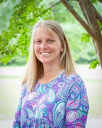 Mrs. Joy Burge, Leadership Team.jpg