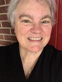 Rev. Mary Anderson.jpg