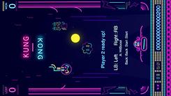 Kung Kong