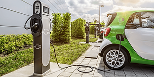 With electric fleets comes the challenge of ensuring vehicles are charged and ready to use when needed.
