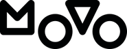 logo-movo.png