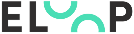 ELOOP_Logo_dunkel.png