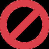 denied-512_edited_edited_edited.png