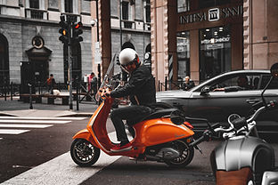 A closer look at the popular two-wheeler market Photo source: Unsplash Within the context of the sharing economy, innovative mobility...