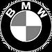 bmw-logo-248C3D90E6-seeklogo_edited.png