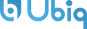 ubiq-logo-gradient.png