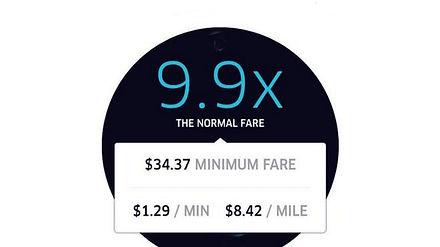 surge-pricing.jpg