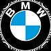 bmw-logo-248C3D90E6-seeklogo.com.png