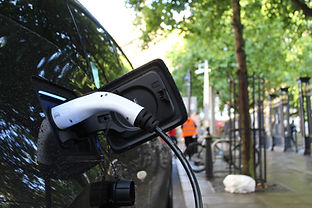 What makes and what brakes the mass adoption of electric vehicles Most people are not aware of the process driving forward the adoption...