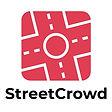 StreetCrowd-Logo-Box-Text-Coral_noalpha_