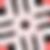 logo_streetcrowd_white.png