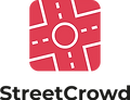 streetcrowd-logo-red (1).png