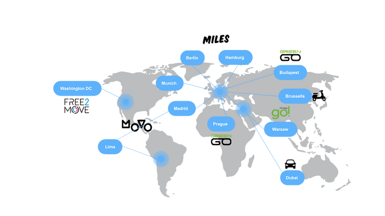World map coverage - transparent.png