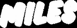 miles-city-logo_big-1280x601-1_edited.pn