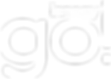 innogy_go_logo655_edited_edited_edited_e