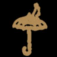 Brellaumbrella1-8.png