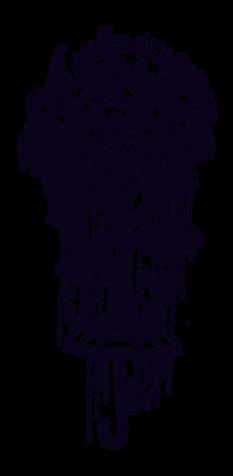 treeTREE-8.png