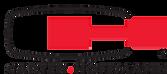 Carter-Hoffmann-Logo.png