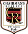 chairmans-reserve-logo-png.png