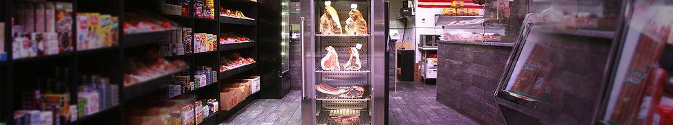Dry_Age_Steaks_Machine_Thin_Banner.jpg