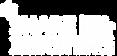 Josh Cuttance white logo.png