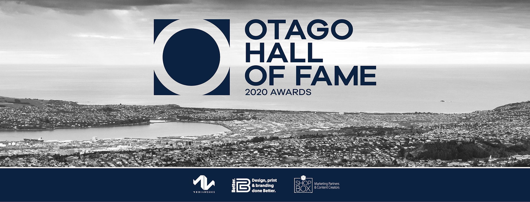 Otago Hall of Fame - FB Cover (partners)