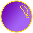 BUBBLE YELLOW.png