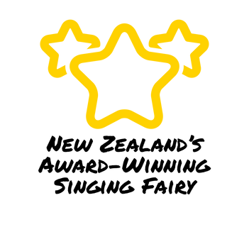 PNG image-5879A92C40DD-1.png