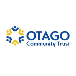Otago Hall of Fame - Website (Sponsors L
