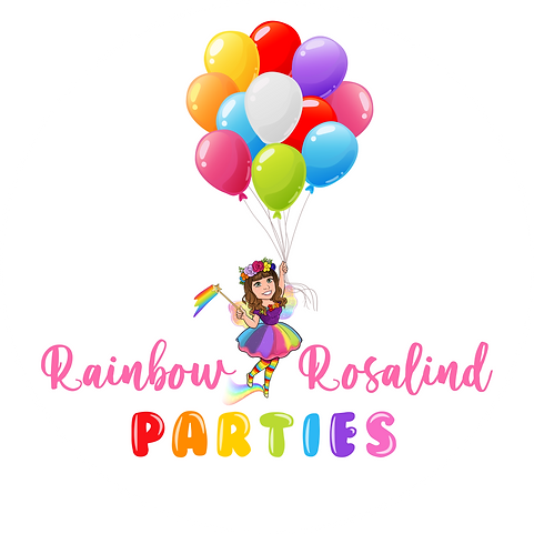 RR Parties logo (with Circle).png