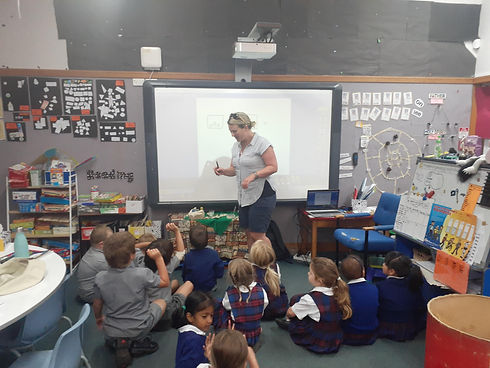 Carmel Teaching.jpg