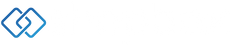 shopbox-weblogo-2.png