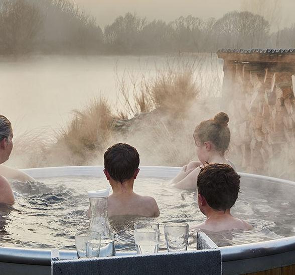 Hot-Tubs-Winter-2.jpg