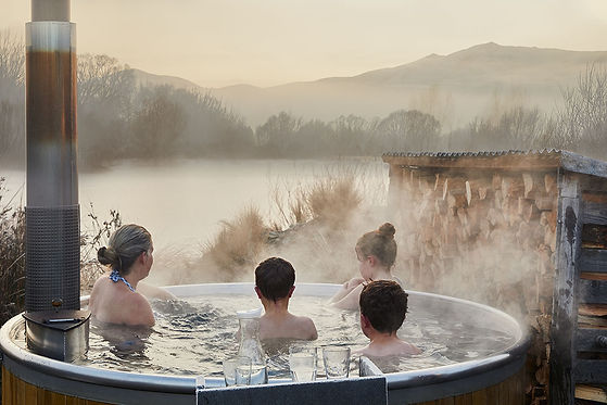 Hot-Tubs-Winter-2.jpg