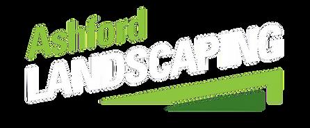 Ashford_Landscaping_black.png