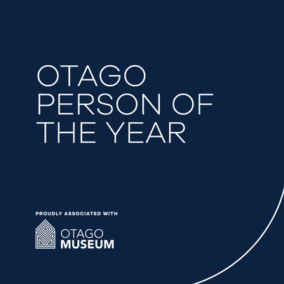 Otago Hall of Fame - Category Tiles (Ota