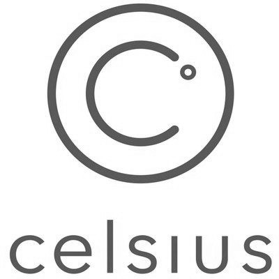Celsius_Network_Logo