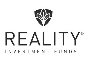 reality investment funds