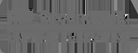 logo_groundlink