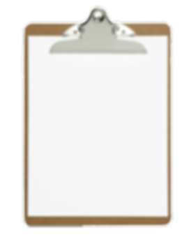 Clipboard---smaller.png
