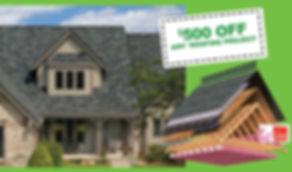 Roofing $500 off - Owens Corning.jpg