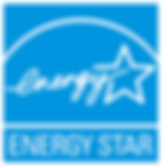 Energy Star logo, replacement windows