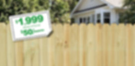 Privacy Fence Offer 3-1-19.jpg