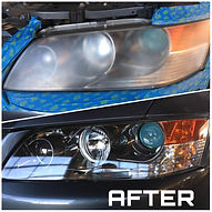 headlight restoration.jfif