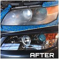 headlight restoration.jfif