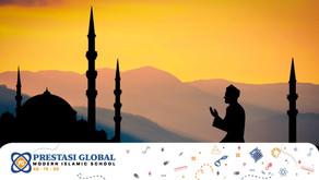 7 ilmuwan Muslim yang Berpengaruh dalam Ilmu Pengetahuan