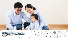 Manfaat Hypnoparenting dan Cara Mempraktekannya pada Anak