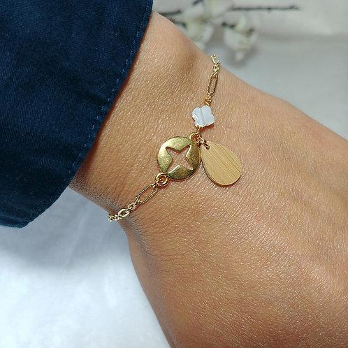 bracelet Muse